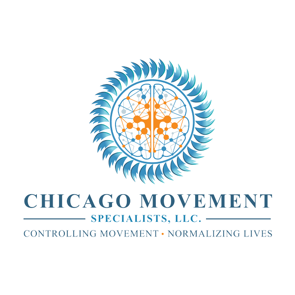 Sachin Kapur Chicago Movement Specialists